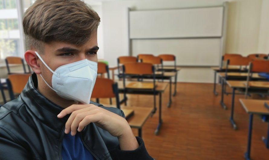 Comment se protéger efficacement contre les virus ?
