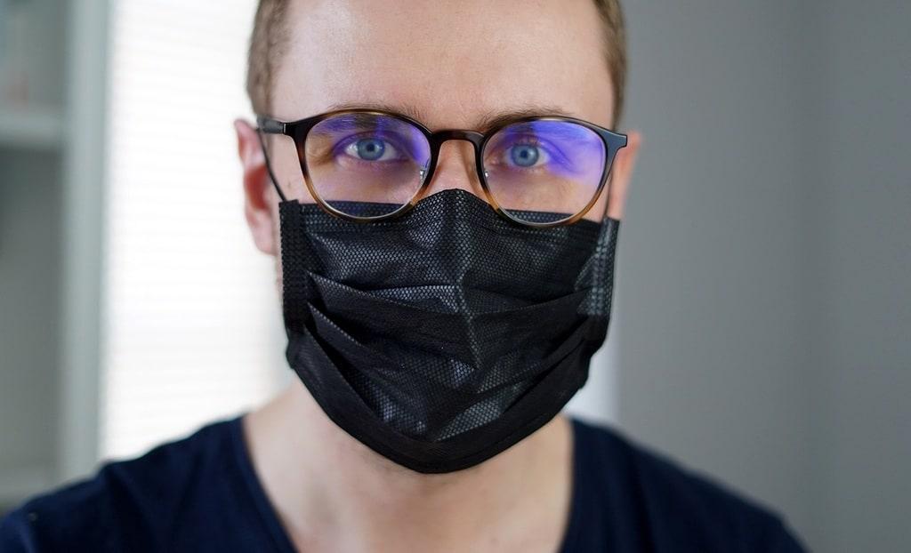 Quelle est l'efficacité des masques contre les virus ?