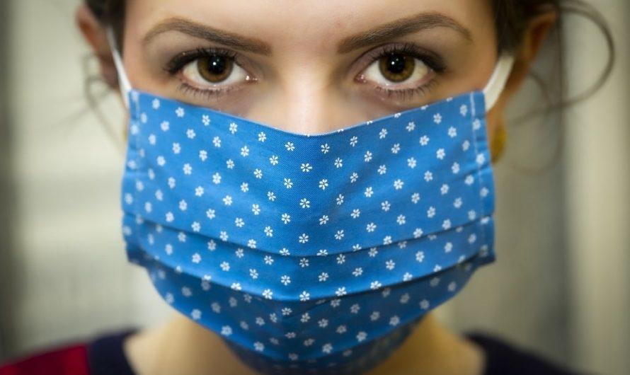 Virus : pourquoi utiliser la barrière en plexiglas ?